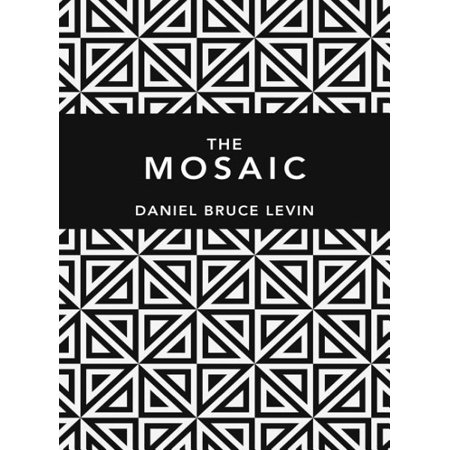The Mosaic](Mosaic Books)