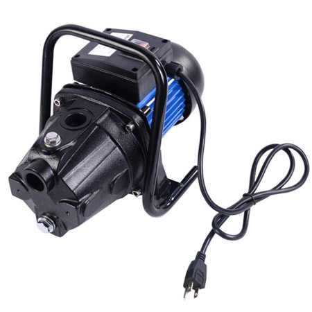 Ktaxon 1.6 HP Water Booster Pump 1000GPH 1