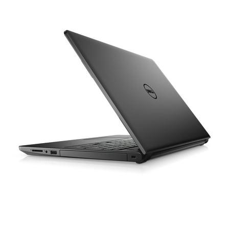 X4500hd Graphics - Dell - Inspiron 15 3000 15.6