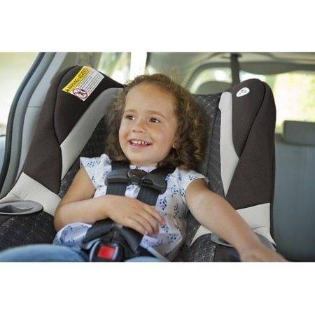 2017 My Ride 65 Car Seat Recall Graco