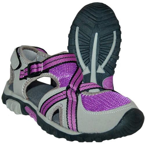 Women's Windermere Casual Open Walking Shoe