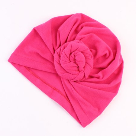 Women Headbands Turban Headwraps Hair Band Bows for Fashion Yoga Workout Running Athletic Travel Wear Wide Turban Knotted Outdoor Magic Headband Elastic Bandana Scarf UV Resistence Sport Headwear - Bandanas For Sale