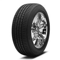 Conti 4x4 Winter Contact 235/65R17 104H Tire