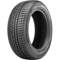 Hankook Winter i*cept evo2 (W320) 235/45R17 97 V Tire