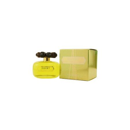 Sarah Jessica Parker - Covet - Eau De Parfum - womens - EDP