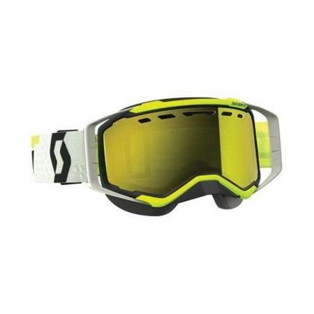 Scott Usa Goggle (Scott USA Prospect Snowcross Goggles )