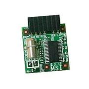 MSI Micro Star Accessory TPM Module Infineon Chip TPM V3.19 914-4136-103