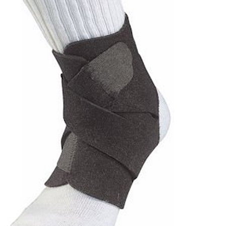 Mueller Adjustable Ankle Support