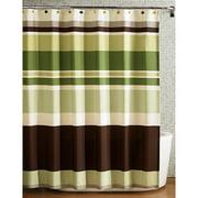 Better Homes & Gardens Galerie Shower Curtain, 1 Each