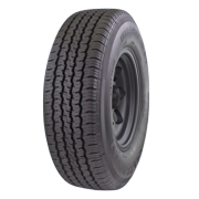 Save 20% on a purchase of 4 Centennial Terra Trooper H/T LT265/75R16 10 Ply Light Truck Radial(Tire Only)