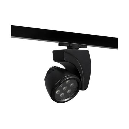 WAC Lighting WTK-LED17S-30 LEDme Reflex Pro Low Voltage 4.25