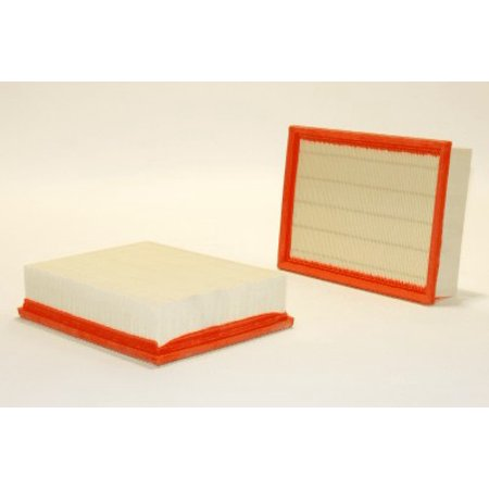 Wix 46320  Air Filter - image 2 of 2