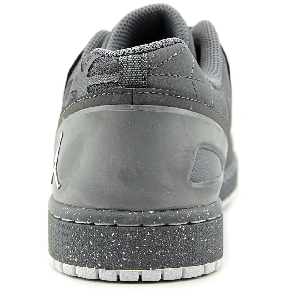 online retailer 9c51f 1f313 nike air jordan 1 flight 3 cool grey