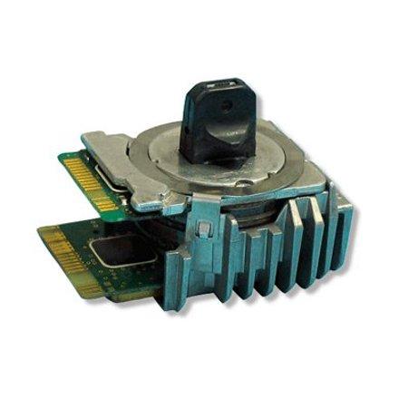 OKIDATA 50099501 OKI 520 521 PRINTHEAD okidata part 50099501 printhead assembly oem price $ 243 89
