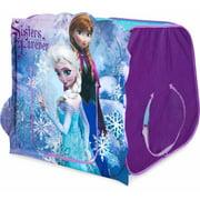 Frozen - Disney Frozen Hide And Play