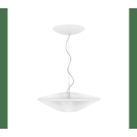 Philips Hue Phoenix White Ambiance Smart Pendant Light, Hub Required