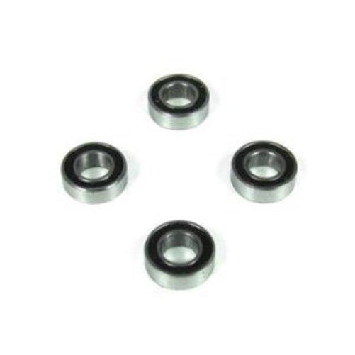 4 Tekno RC BB06135 6x13x5mm Ball Bearing