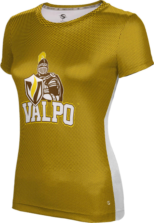 ProSphere Girls' Valparaiso University Embrace Tech Tee