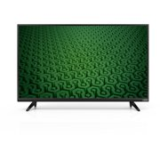 """VIZIO D39h-C0 39"""" 720p 60Hz LED HDTV"""