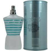 Jean Paul Gaultier Le Beau Male Eau De Toilette Spray 6.7 oz