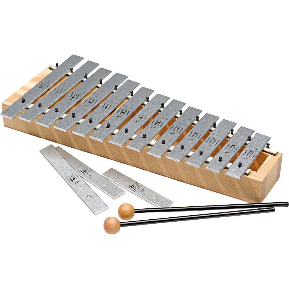 Sonor Primary Line Alto Glockenspiel Diatonic by Sonor