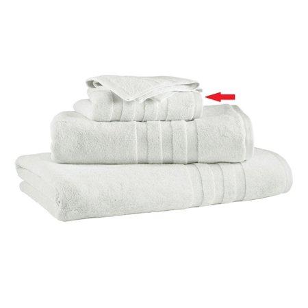 Polo Ralph Lauren Palmer Bath Briar Gray Wash Towel 13