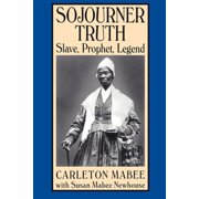 Sojourner Truth - eBook