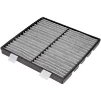 Dorman 259-001 Cabin Air Filter