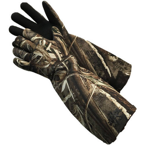 Glacier Glove Decoy Glove, Advantage Max 5 HD
