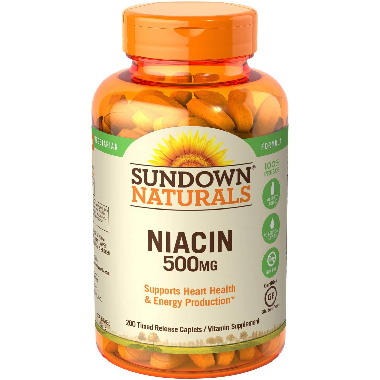 Sundown Naturals Women S Multivitamin Reviews