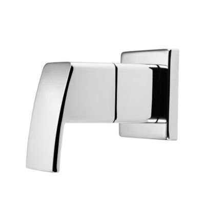 - Pfister Kenzo Shower Diverter Valve Trim, Available in Various Colors