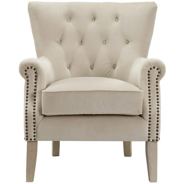 Better Homes Gardens Accent Chair, Living Room Accent Chairs