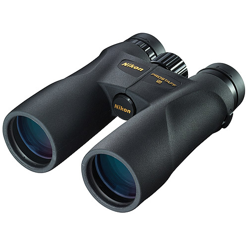 Nikon 7570 Prostaff 5 8x42 Binoculars by Nikon