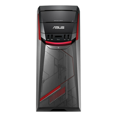 Asus G11CD-DB71 Desktops by ASUS
