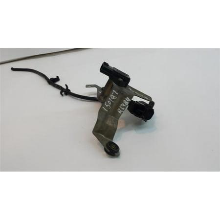 (Pre-Owned Original Part) Vacuum Switch Valve & Boost Sensor 00 01 Mazda  Miata R241984