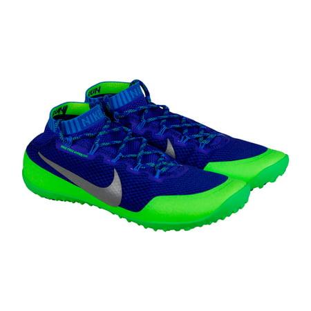 Nike Free Hyperfeel Test_Nike Free, Damenschuhe Gebraucht