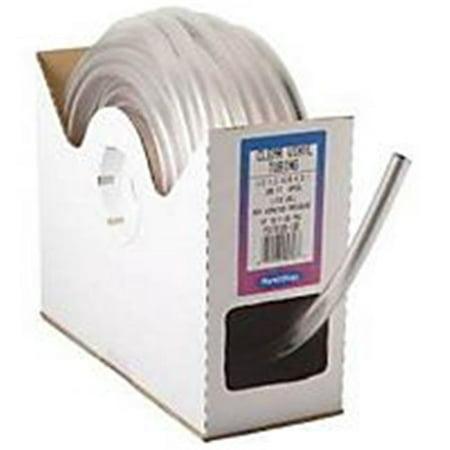 Abbott Rubber 246298 100 ft. PVC Tubing - image 1 de 1