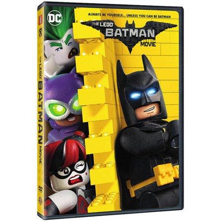 The Lego Batman Movie  Special Edition