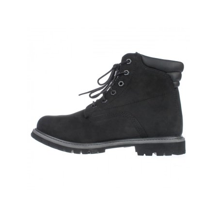 Timberland Womens Waterville Closed Toe Ankle Fashion Boots - image 5 de 6