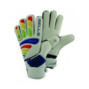Total Contact Aqua Goalie Glove (8)