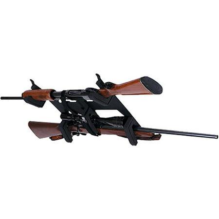 BIG SKY RACKS SKY BAR GUN RACK OVERHEAD MOUNT (Bar Gun)