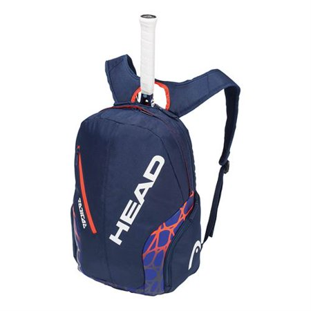 Head Backpack (Head Radical Rebel Backpack)
