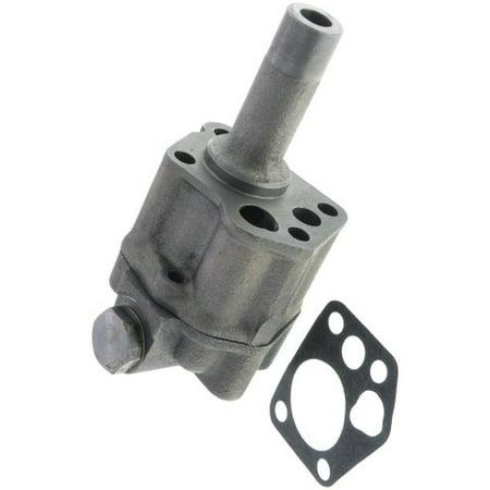 Melling Engine Oil Pump P/N:M-90