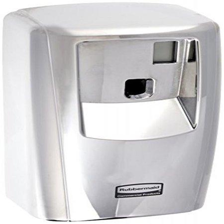 Rubbermaid Commercial Products Pump Automatic Bathroom Odor - Bathroom odor control