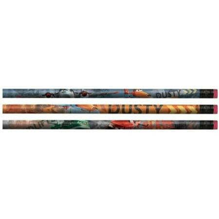 NDC 0-79568-34345-4 Bulk Wood Pencils - Planes - Bulk Pencils