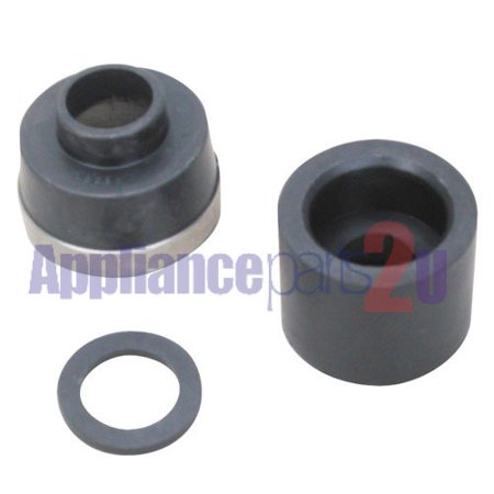 WH8X291 AP2U REPLACEMENT FOR GE / HOTPOINT CLOTHES WASHER - SHAFT SEAL KIT- WH8X291K