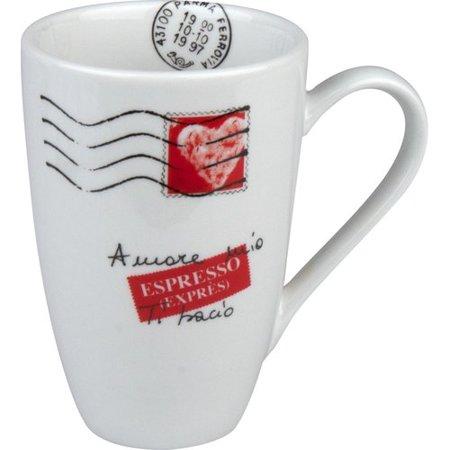 UPC 097031187558 - Konitz Coffee Bar Amore Mio No.10 Maxi ...