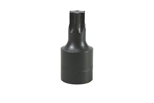Lisle 26520 1 2in. Drive Torx Socket T-60 by Lisle