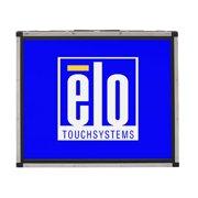 "Elo 1937L 19"" Open-frame LCD Touchscreen Monitor - 5:4 - 10 ms - 5-wire Resistive - 1280 x 1024 - SXGA - 16.7 Million"