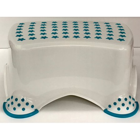 Mainstays 12 Quot Folding Step Stool Brickseek